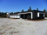 Parcela con Casa 320/5000 m2, piscina, quincho