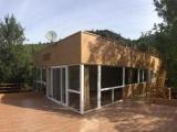 Parcela de Agrado Condominio exclusivo 140/5000 m2