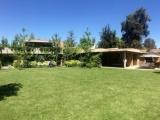 Parcela de Agrado con Casa 400/5.000 m2 UF 19.900