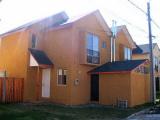 Casa Condominio Valle II Buin