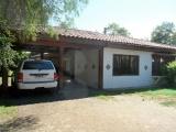 Casa en Arriendo 140/850 m2