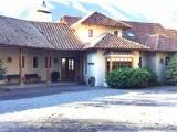 Parcela Agrado con casa 450-9800 m2 La Paricion UF 19.250