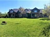 Casa Condominio Exclusivo Club de Golf Araucarias 420/5.000 m2
