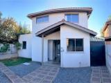 Casa en Condominio 95/400 m2